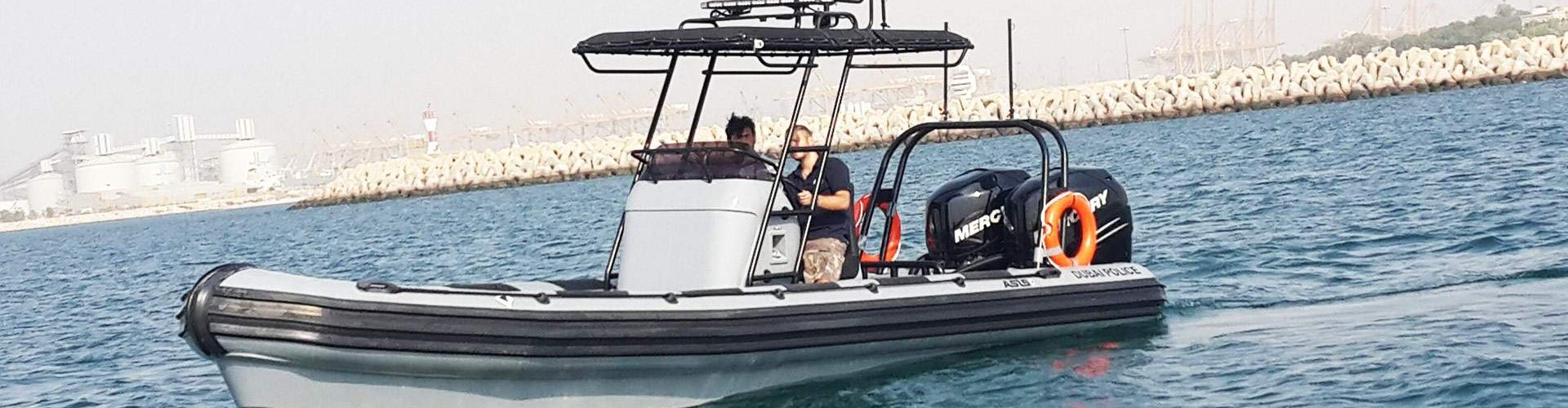 New-Police-SWAT-Boats-Ready-for-Duty