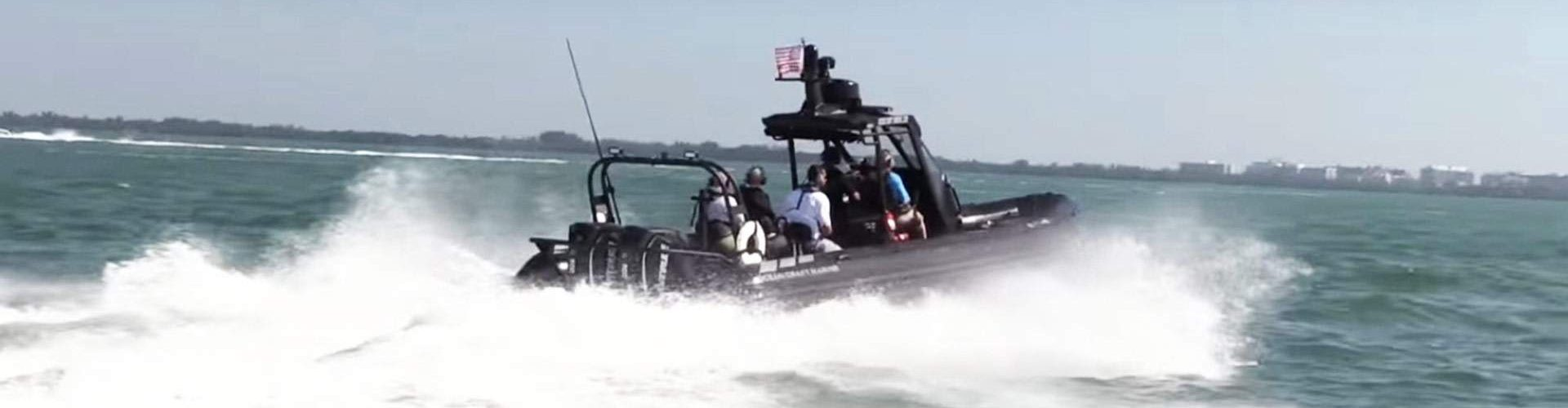 Ocean-Craft-9.5-Meter-High-Speed-Vessel-Interdiction-RHIB-review-by-BoatTest