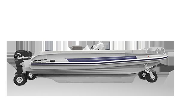 Amphibious-9.5m-beachlanders