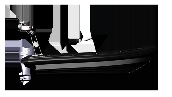 Coast-Guard-navy-6.5m-boat