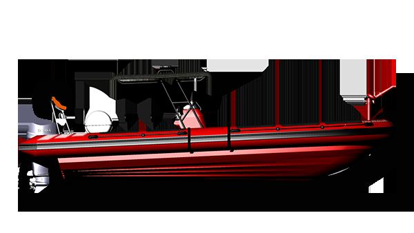 fire-fighting-9.5m