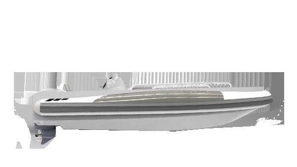 ocm-electric-tender-5.5-m