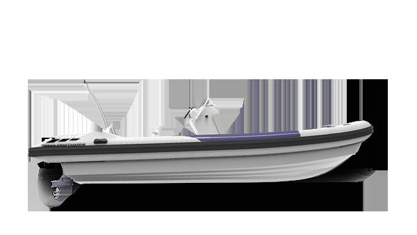 ocm-electric-yacht-8-m