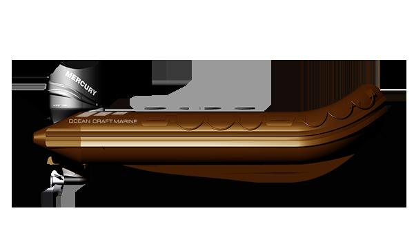 ocm-roll-up-2.8