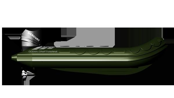 ocm-roll-up-3.2