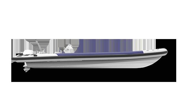 ocm-yacht-tender-12
