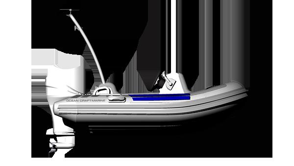 ocm-yacht-tender-2.8
