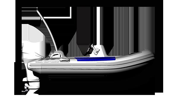 ocm-yacht-tender-3.2