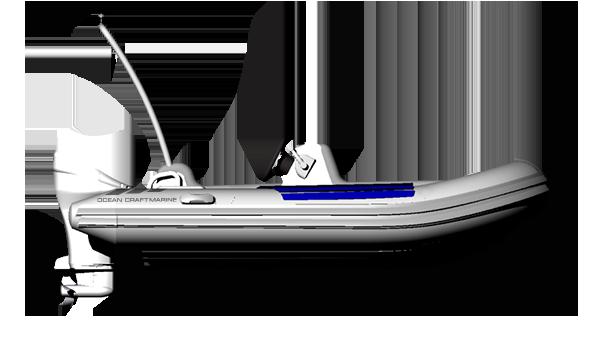 ocm-yacht-tender-3.5