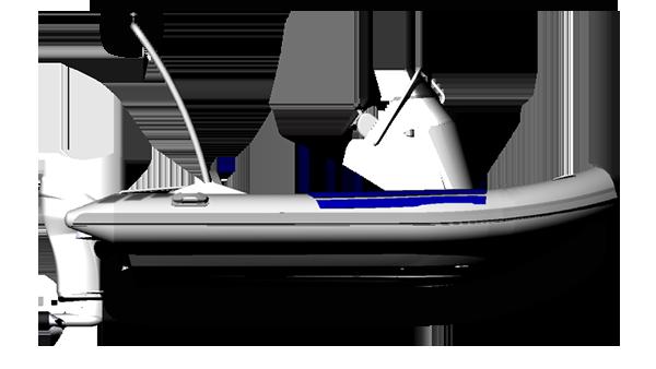 ocm-yacht-tender-4.2
