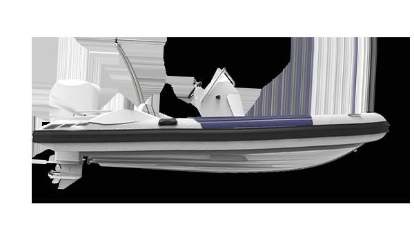ocm-yacht-tender-5.1