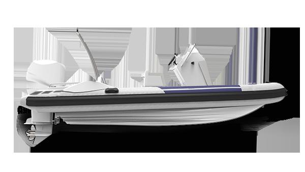 ocm-yacht-tender-5.5