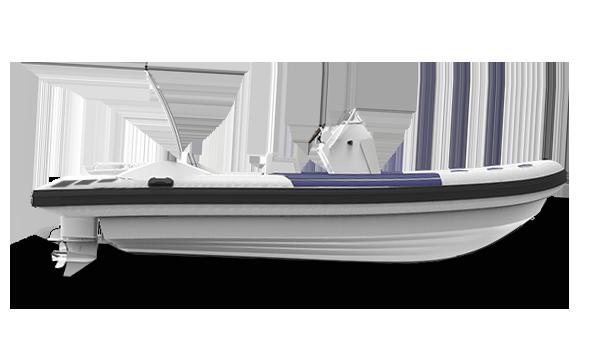 ocm-yacht-tender-6.5