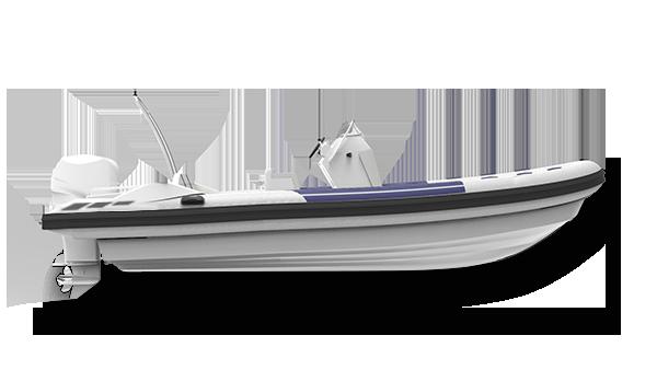 ocm-yacht-tender-7.2