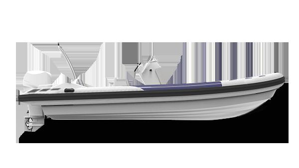 ocm-yacht-tender-8
