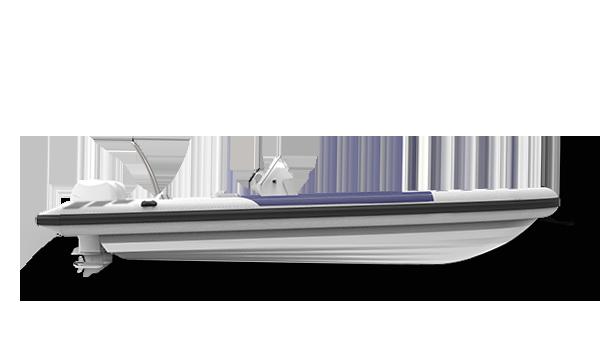 ocm-yacht-tender-9.5-m