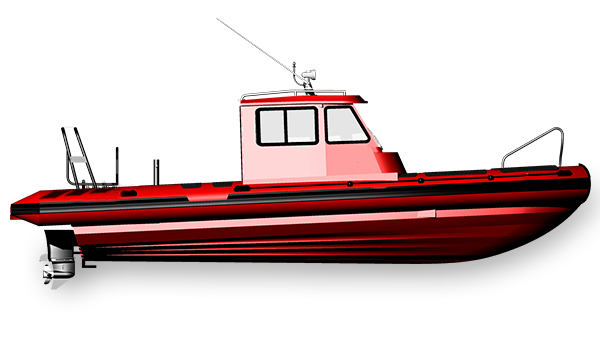 sail-support-towing-9.5m