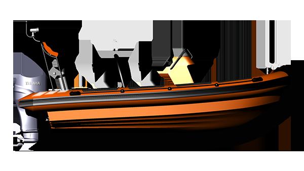 solas-rescue-6.5m