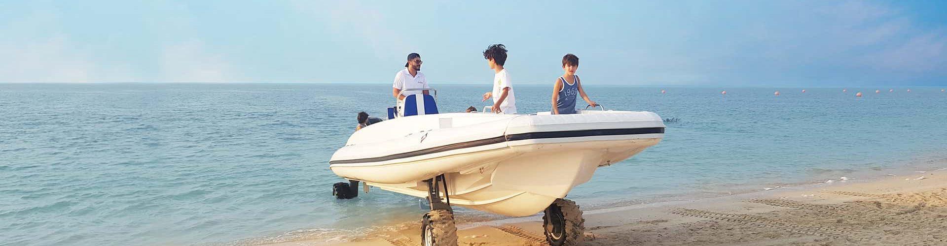 amphibious-beachlander-boat