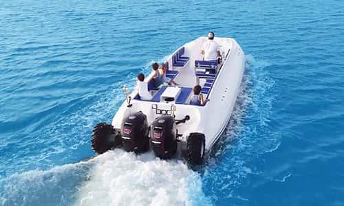 amphibious-beachlander-release-1