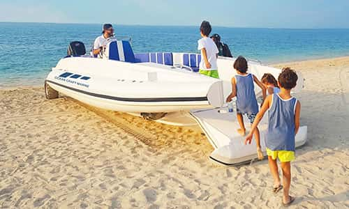 amphibious-beachlander-release-2