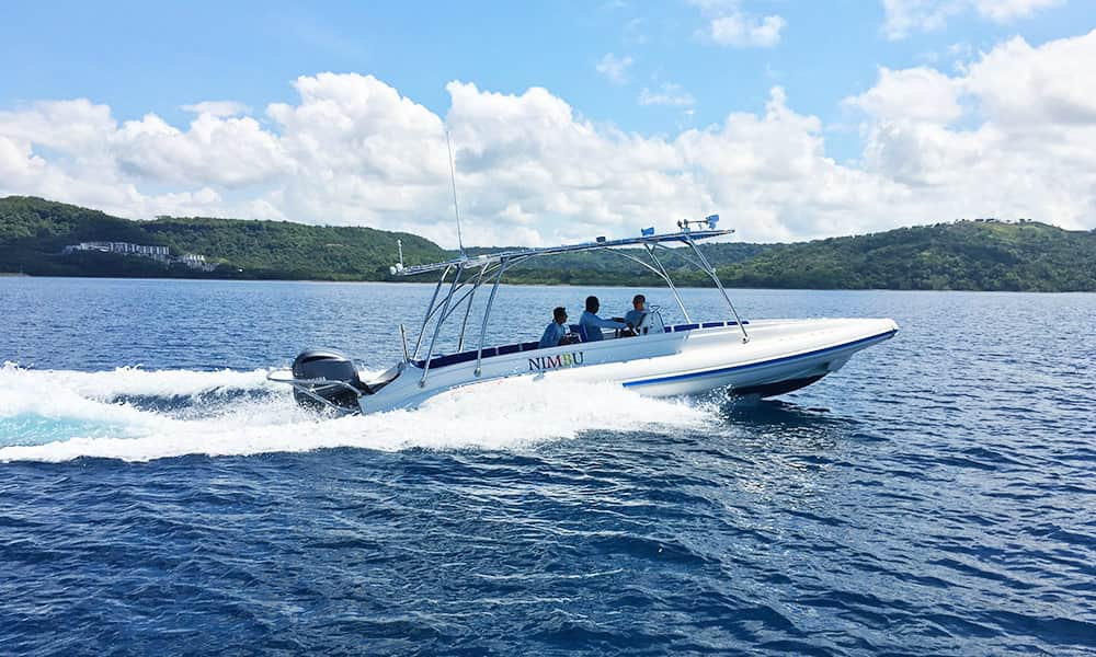 Beachlander-RIB-Boat