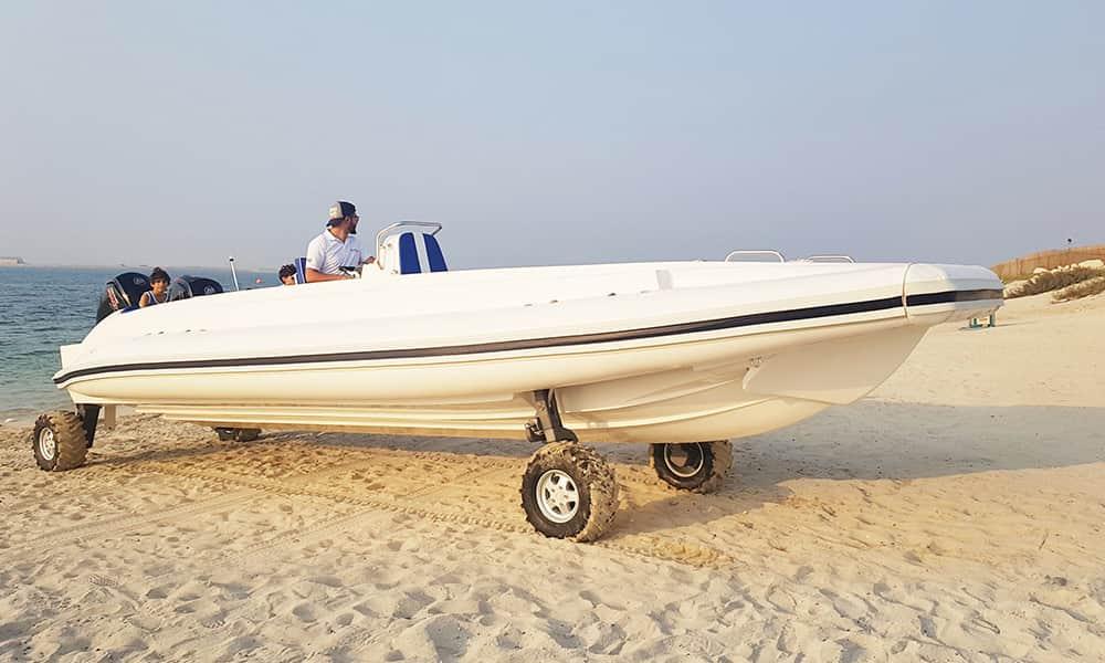 Beachlander-with-wheels