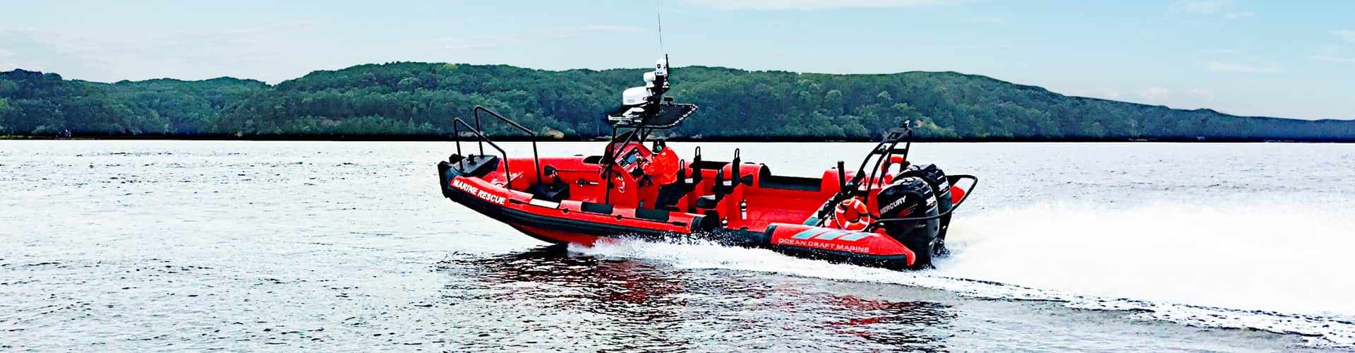 Delivery-and-Training-of-SAR-Boat-to-the-Bahamas