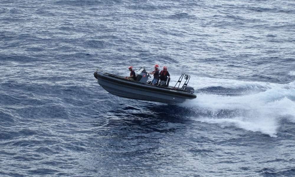 Navy Boats for sale - SmartMarineGuide.com