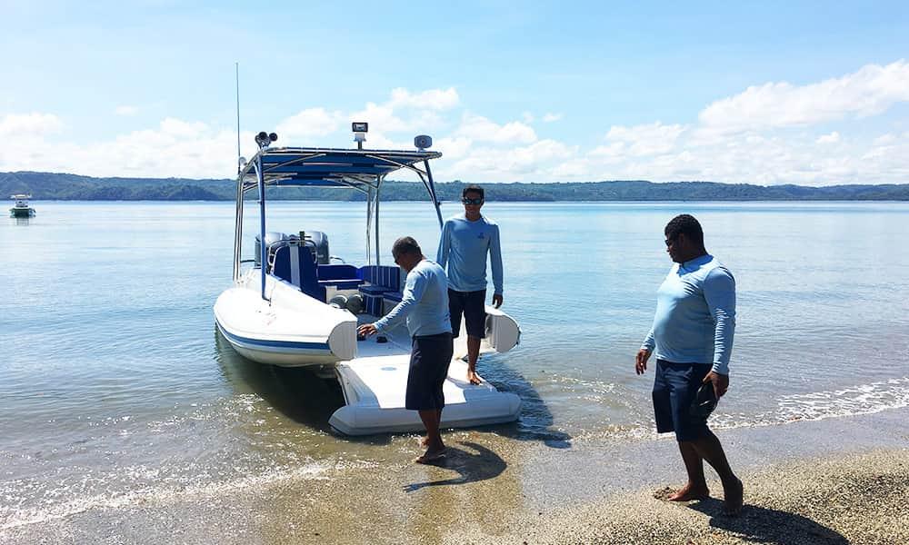 RIB-boat-landingcraft