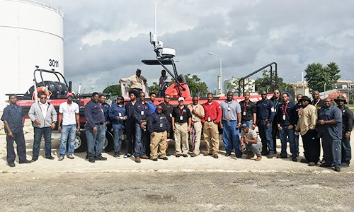 Successful-Delivery-and-Training-of-SAR-Boat-to-the-Bahamas