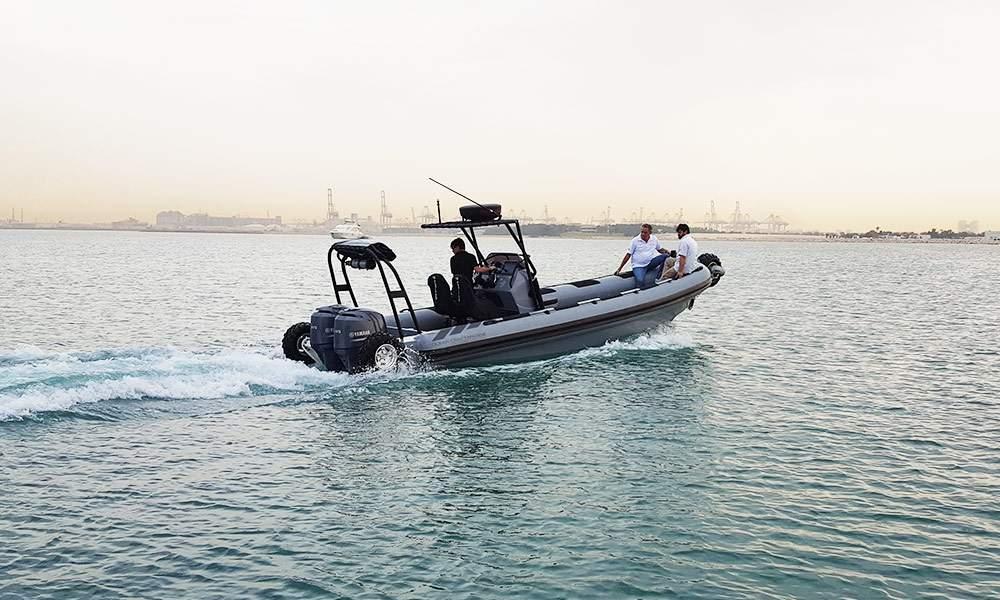 amphibious-assault-ship