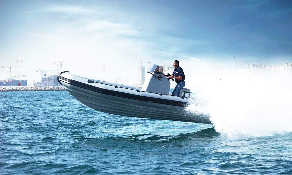 fast-anti-piracy-RIB-boat