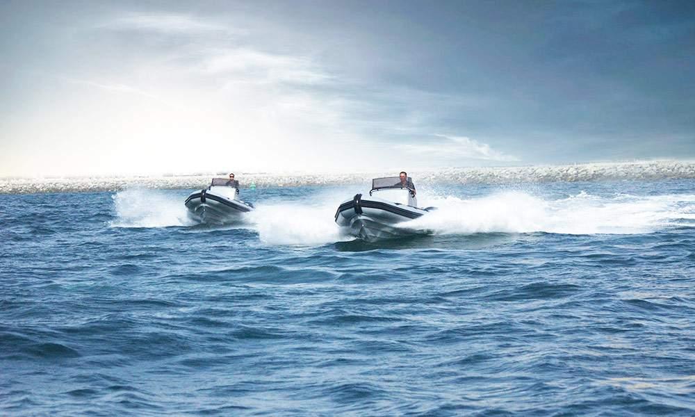 fast-anti-piracy-boats