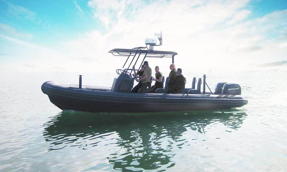 Anti-Piracy-Rigid-Inflatable-boats