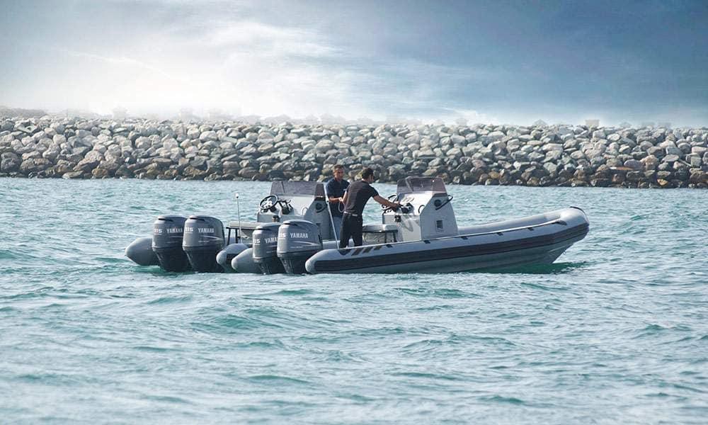 Anti-piracy-boats