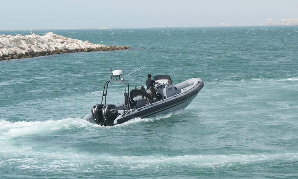 Coast-Guard-Rigid-Inflatable-Boats