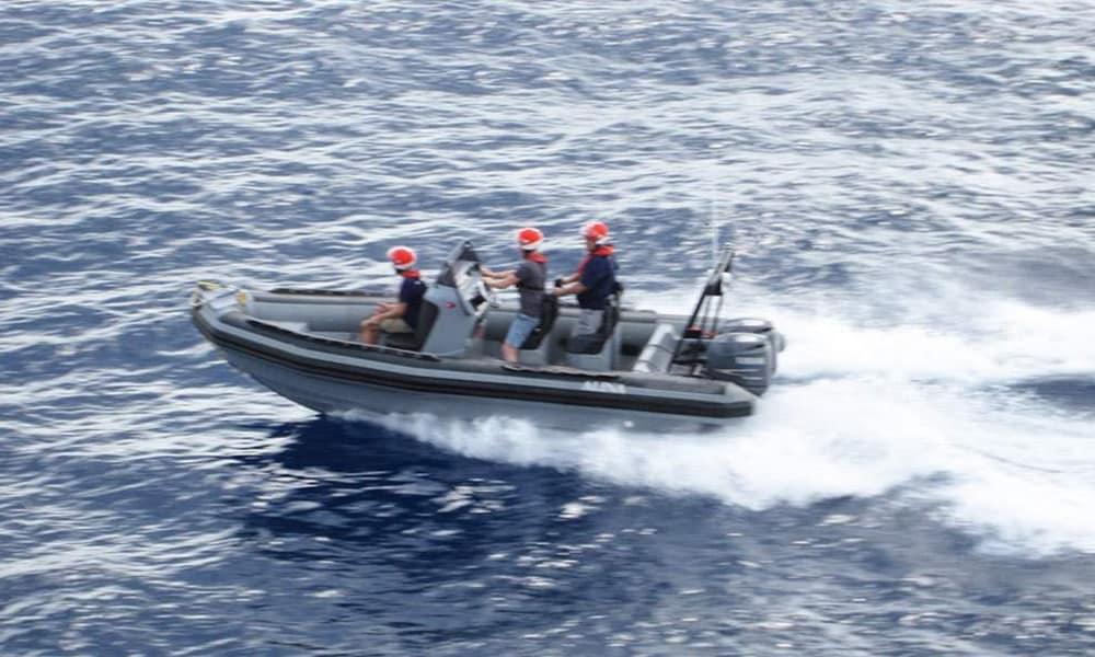 Small-Navy-RIB-Boat