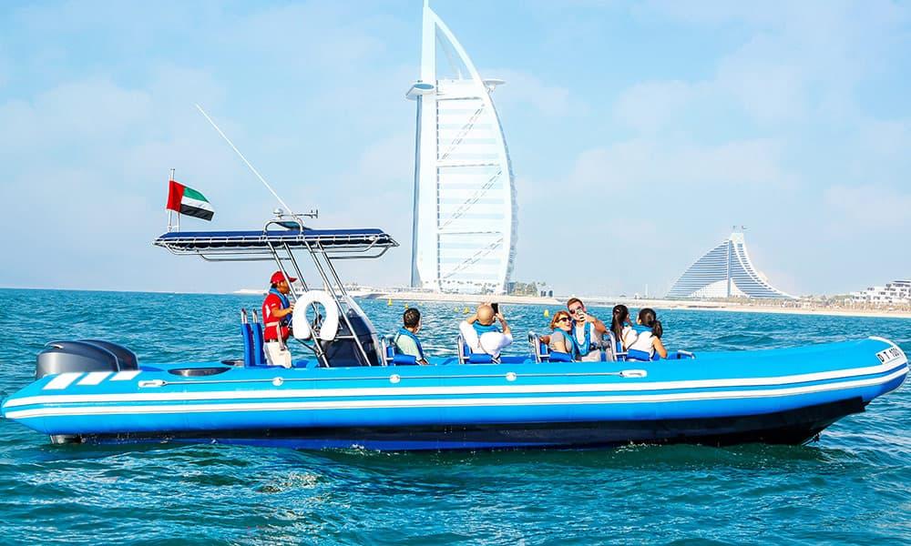 Tour-RHIB-Boat
