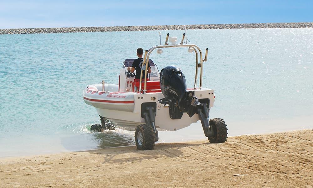 amphibious-rib-boat-beachlander