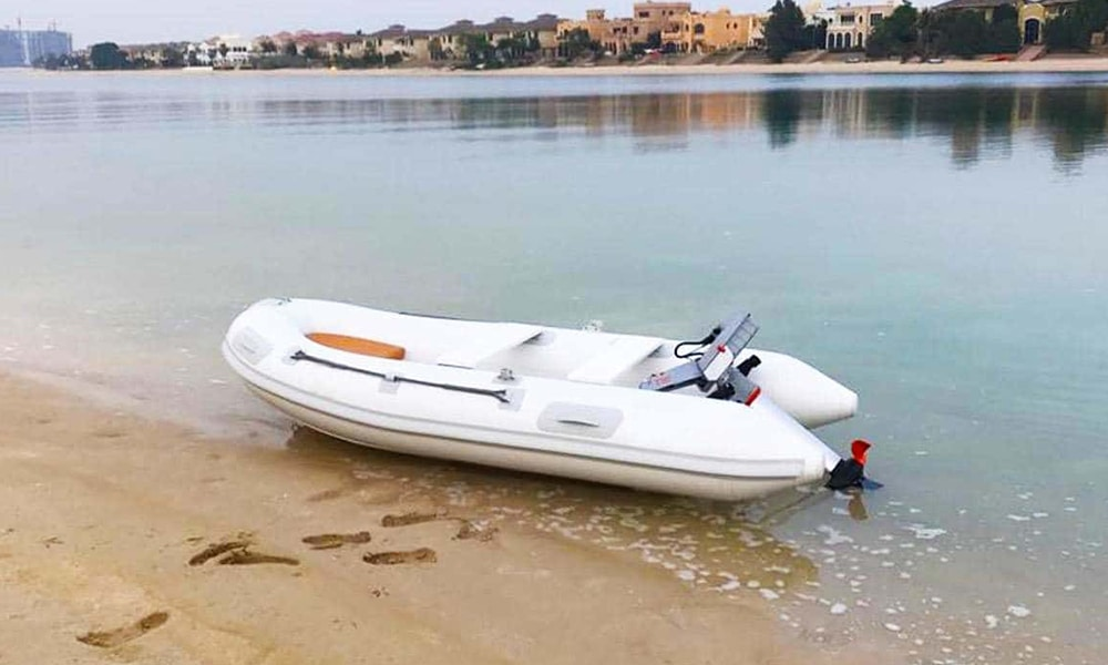 electric-inflatable-boat