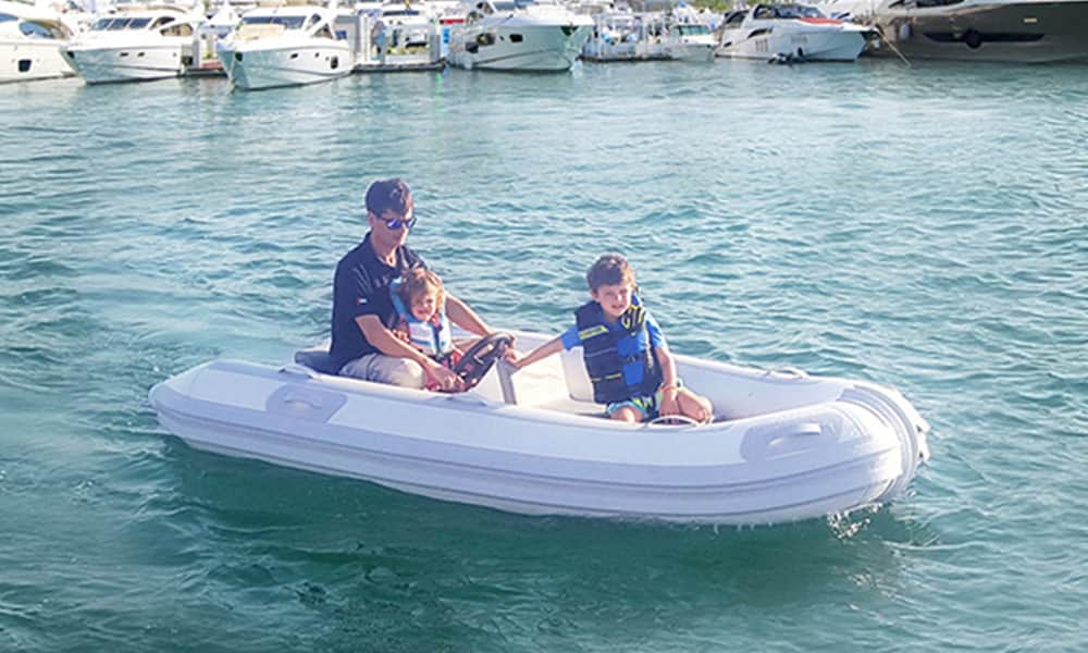 electric-yacht-tender-rhib