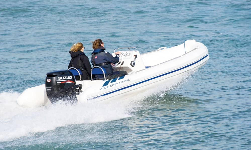 euroline-rhib-boat