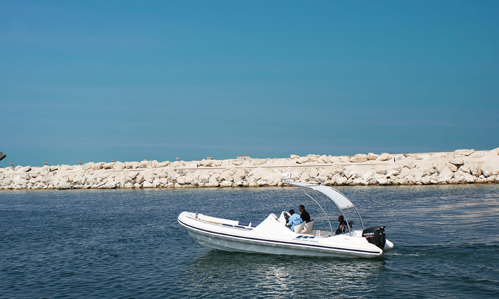 euroline-rib-boat
