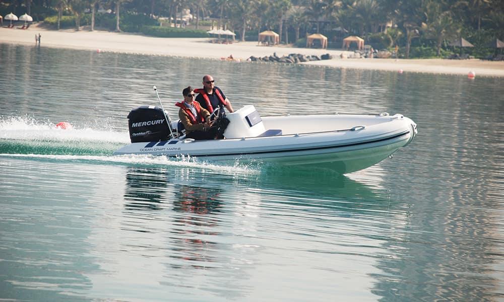 euroline-rigid-inflatable-boat
