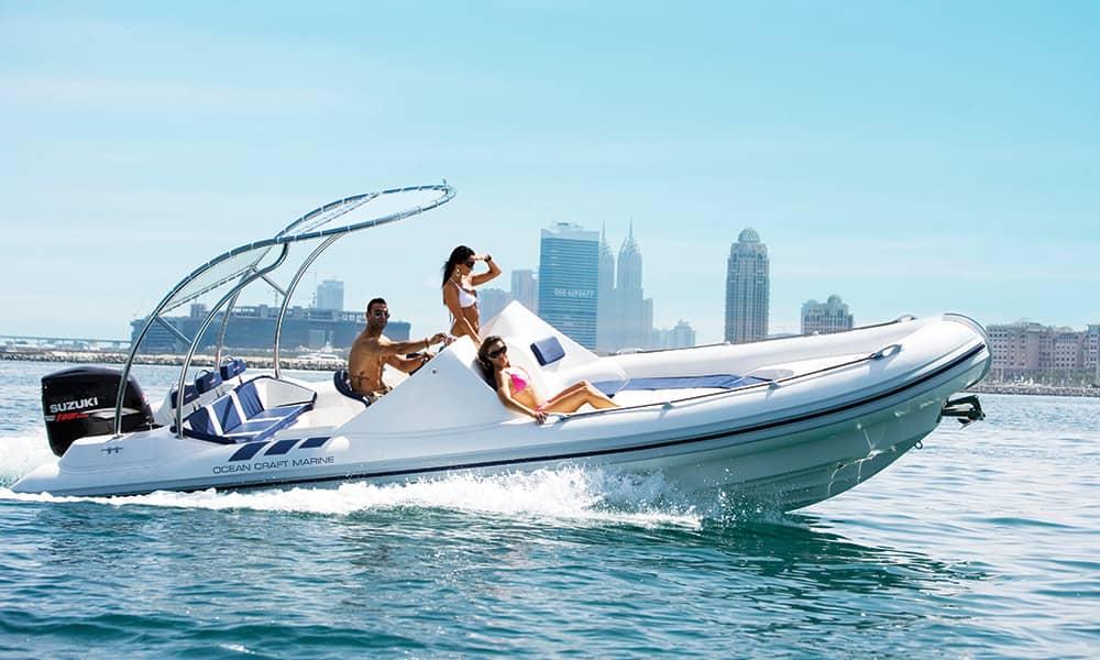 euroline-tender-rib-boat