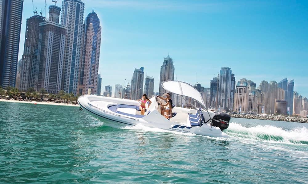 euroline-yacht-tender-boat