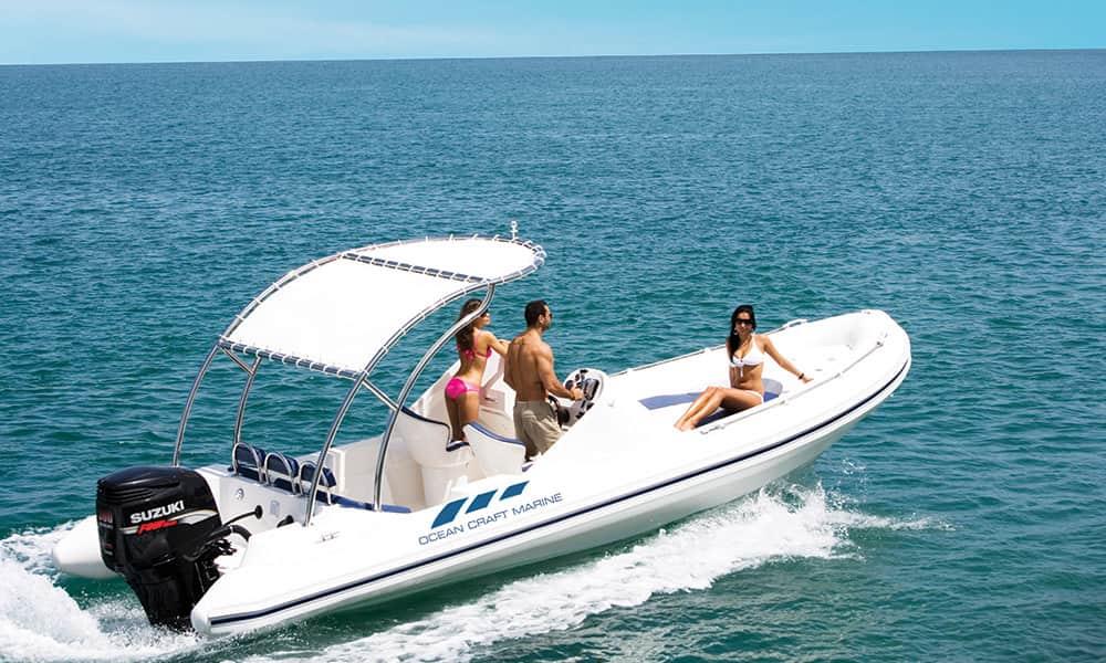 euroline-yacht-tender