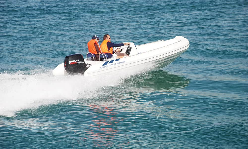 fast-tender-rigid-inflatable-boat