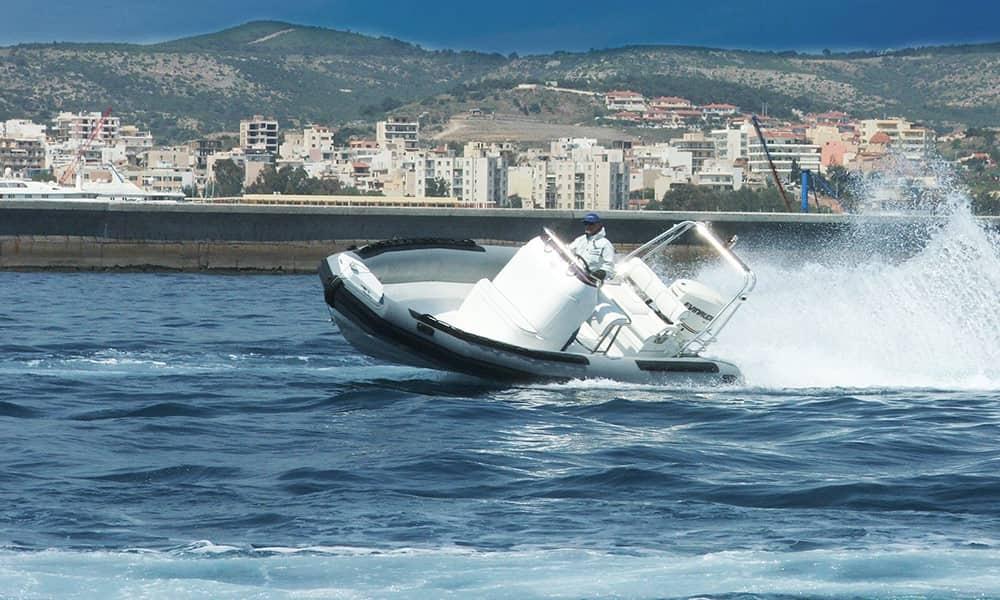 fast-yacht-tender
